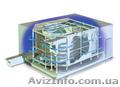 Холодильные технологии в производстве и переработке продуктов. - Изображение #2, Объявление #448550