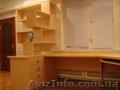Дизайн и изготовление мебели по индивидуальному дизайну на заказ, Объявление #446472