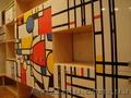 Дизайн и изготовление мебели по индивидуальному дизайну на заказ - Изображение #3, Объявление #446472