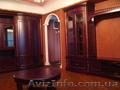 Дизайн и изготовление мебели по индивидуальному дизайну на заказ - Изображение #8, Объявление #446472