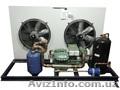 Холодильные технологии в производстве и переработке продуктов. - Изображение #7, Объявление #448550