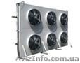 Холодильные технологии в производстве и переработке продуктов. - Изображение #10, Объявление #448550