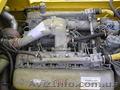 Трактор кировец  К-700 НОВЫЙ