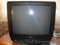 Продам телевизор!!! 21 дюйм