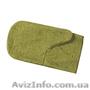 Продам брезентовые рукавицы (440, 480, 520плотность)