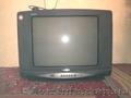 телевизор samsung progun 21диагональ