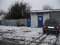 Магазин в г. Иловайск.