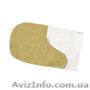 Продам брезентовые рукавицы (440,480,520плотность) - Изображение #2, Объявление #510836