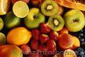 Продажа фруктов мелким и крупным оптом со склада в Одессе