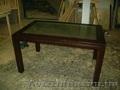 Производство мебели в Донецке! - Изображение #4, Объявление #521359
