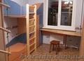 Производство мебели в Донецке! - Изображение #6, Объявление #521359