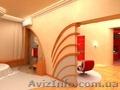 АртСтройДонбасс-самые низкие цены на ремонт квартир, домов, офисов.