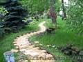 Ландшафтный дизайн, благоустройство, озеленение - Изображение #6, Объявление #552294