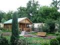 Ландшафтный дизайн, благоустройство, озеленение - Изображение #5, Объявление #552294