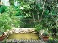 Ландшафтный дизайн, благоустройство, озеленение - Изображение #4, Объявление #552294