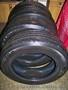 Шины Kumho Radial 798 Plus 235/65 R17 104T
