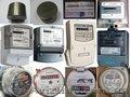 Продам спецмагниты для остановки счетчиков учёта(газ, электричество, вода)