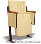 Кресла для кинотеатров, кресла аудиторные - Изображение #2, Объявление #572493