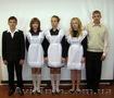 Советская форма на последний звонок. - Изображение #4, Объявление #590581