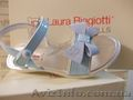 детская обувь оптом Blumarine,  Laura Biagiotti,  Cavalli,  Viviane
