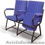 Кресла для кинотеатров, кресла аудиторные - Изображение #8, Объявление #572493