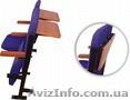 Кресла для кинотеатров, кресла аудиторные - Изображение #6, Объявление #572493