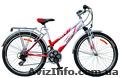 новый горный Велосипед Formula City женский