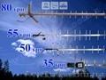 3G CDMA антенны от производителя. Только оптовые поставки. - Изображение #2, Объявление #512058