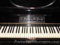 Продам пианино