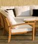 Шезлонги, плетеные кресла,  столы,  диваны из Европы!