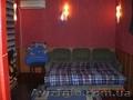 Отдых на уютной даче в деревне Студенок  и 2 ком.квартира в центре Свя - Изображение #5, Объявление #599758