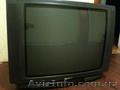 Продам телевизор Sharp 7015C