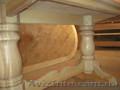 Стол обеденный деревянный купить - Изображение #9, Объявление #673454