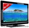 Продам новый LCD-телевизор Sharp LC-32SH130E