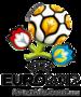 Продам билеты на полуфинал в Донецкн Евро 2012 по себестоимости!!!