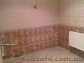 Продам свой дом в 4-х уровнях, 430кв.м., Макеевка, Объединённый.