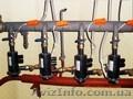 Электродный котел Обрій 36 кВт до 750 кв.м.