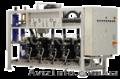 Поставка и монтаж промышленного холодильного оборудования - Изображение #2, Объявление #142758