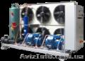 Поставка и монтаж промышленного холодильного оборудования - Изображение #3, Объявление #142758