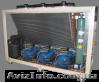 Поставка и монтаж промышленного холодильного оборудования - Изображение #6, Объявление #142758