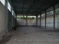 продается производственная база г.Донецке (Трудовские)