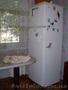 Продам холодильник Норд 233-6