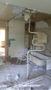 Демонтаж сантехнических кабин(ванная) Донецк