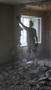 Демонтаж,слом Донецк, Объявление #719698