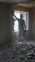 Демонтаж стен в квартире,  снос перегородок. Донецк