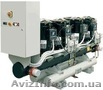 Поставка и монтаж промышленного холодильного оборудования - Изображение #8, Объявление #142758