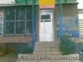 Продам магазин в центре Славянска