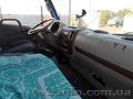Грузовой автомобиль FAW 1051 - Изображение #5, Объявление #681173