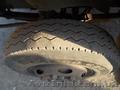 Грузовой автомобиль FAW 1051 - Изображение #4, Объявление #681173