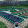 Грядки для органического земледелия. - Изображение #4, Объявление #738147